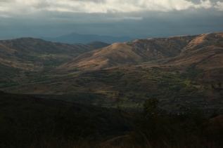 Valea Slanicului, Jud. Buzau
